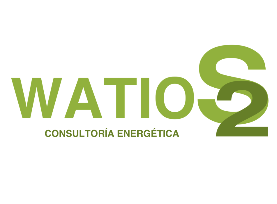 Logo WATIOS2